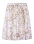 http://www.prettyguide.com/high-waist-breeze-organza-swing-dress-midi-skirt-p-3570.html?utm_content=product&utm_medium=widgetapp&affid=999999&utm_source=blogger&utm_campaign=Skirts&utm_term=D918F