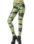 http://www.prettyguide.com/yellow-police-line-and-letters-print-tights-leggings-p-795.html?utm_content=product&utm_medium=widgetapp&affid=999999&utm_source=blogger&utm_campaign=Leggings&utm_term=DK217