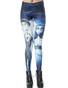 http://www.prettyguide.com/corpse-bride-print-tights-leggings-p-841.html?utm_content=product&utm_medium=widgetapp&affid=999999&utm_source=blogger&utm_campaign=Leggings&utm_term=DK230