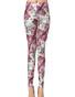 http://www.prettyguide.com/skulls-and-flowers-print-tights-leggings-p-1006.html?utm_content=product&utm_medium=widgetapp&affid=999999&utm_source=blogger&utm_campaign=Leggings&utm_term=DK245