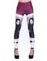 http://www.prettyguide.com/beautiful-women-print-leggings-p-1354.html?utm_content=product&utm_medium=widgetapp&affid=999999&utm_source=blogger&utm_campaign=Leggings&utm_term=DK261