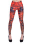 http://www.prettyguide.com/naruto-fighting-print-spandex-leggings-pants-p-1357.html?utm_content=product&utm_medium=widgetapp&affid=999999&utm_source=blogger&utm_campaign=Leggings&utm_term=DK274