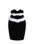 http://www.prettyguide.com/bowknot-pencil-aline-skirt-highwaisted-ol-skirt-black-p-1311.html?utm_content=product&utm_medium=widgetapp&affid=999999&utm_source=blogger&utm_campaign=Skirts&utm_term=DgyC
