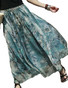 http://www.prettyguide.com/peacock-feather-print-twoway-wear-draped-maxi-skirt-p-2984.html?utm_content=product&utm_medium=widgetapp&affid=999999&utm_source=blogger&utm_campaign=Skirts&utm_term=DkkD