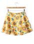 http://www.prettyguide.com/sunflower-print-high-waist-aline-flared-denim-skate-skirt-p-2040.html?utm_content=product&utm_medium=widgetapp&affid=999999&utm_source=blogger&utm_campaign=Skirts&utm_term=Dxr