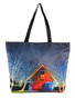 http://www.prettyguide.com/single-sky-hut-printed-casual-reusable-shopping-bags-p-4736.html?utm_content=product&utm_medium=widgetapp&affid=999999&utm_source=blogger&utm_campaign=Shoulder Bags&utm_term=BHB011