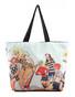 http://www.prettyguide.com/retro-canvas-digital-printing-fashion-shoulder-handbag-p-4744.html?utm_content=product&utm_medium=widgetapp&affid=999999&utm_source=blogger&utm_campaign=Shoulder Bags&utm_term=BHB024