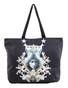 http://www.prettyguide.com/joan-angel-digital-printing-stylish-shoulder-bag-p-4748.html?utm_content=product&utm_medium=widgetapp&affid=999999&utm_source=blogger&utm_campaign=Shoulder Bags&utm_term=BHB026