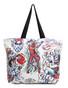 http://www.prettyguide.com/watercolor-digital-printing-stylish-shoulder-bag-p-4750.html?utm_content=product&utm_medium=widgetapp&affid=999999&utm_source=blogger&utm_campaign=Shoulder Bags&utm_term=BHB027