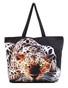 http://www.prettyguide.com/digital-printing-leopard-fashion-shoulder-bag-p-4752.html?utm_content=product&utm_medium=widgetapp&affid=999999&utm_source=blogger&utm_campaign=Shoulder Bags&utm_term=BHB028
