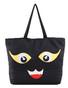 http://www.prettyguide.com/black-cats-digital-printing-tote-shopping-bag-p-4754.html?utm_content=product&utm_medium=widgetapp&affid=999999&utm_source=blogger&utm_campaign=Shoulder Bags&utm_term=BHB029