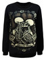 http://www.prettyguide.com/kiss-coulple-skull-skeleton-print-jumper-p-5720.html?utm_content=product&utm_medium=widgetapp&affid=999999&utm_source=blogger&utm_campaign=Hoodies/Sweatshirts&utm_term=HD005