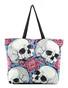 http://www.prettyguide.com/digital-printing-skull-shoulder-bag-fashion-p-4746.html?utm_content=product&utm_medium=widgetapp&affid=999999&utm_source=blogger&utm_campaign=Shoulder Bags&utm_term=BHB025