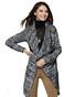 http://www.prettyguide.com/grey-long-sleeve-lapel-oversized-cardigan-sweater-p-1185.html?utm_content=product&utm_medium=widgetapp&affid=999999&utm_source=blogger&utm_campaign=Cardigans/Sweater&utm_term=J13096