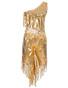 http://www.prettyguide.com/lame-one-shoulder-sequin-fringe-trim-jumpsuit-gold-p-4430.html?utm_content=product&utm_medium=widgetapp&affid=999999&utm_source=blogger&utm_campaign=Jumpsuits & Rompers &utm_term=J1311E