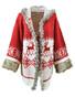 http://www.prettyguide.com/christmas-elk-deer-snowflake-hooded-cardigan-coat-red-p-5306.html?utm_content=product&utm_medium=widgetapp&affid=999999&utm_source=blogger&utm_campaign=Coat&utm_term=J20528A