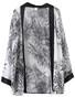 http://www.prettyguide.com/sunblock-kimono-top-jacket-cardigan-blouse-black-p-2890.html?utm_content=product&utm_medium=widgetapp&affid=999999&utm_source=blogger&utm_campaign=Blouses&utm_term=J2401C