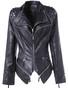 http://www.prettyguide.com/power-studded-notch-lapel-zip-faux-leather-biker-jacket-coat-p-5132.html?utm_content=product&utm_medium=widgetapp&affid=999999&utm_source=blogger&utm_campaign=Jackets&utm_term=J50P