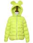http://www.prettyguide.com/mickey-ears-hooded-cottonpadded-down-jacket-green-p-6046.html?utm_content=product&utm_medium=widgetapp&affid=999999&utm_source=blogger&utm_campaign=Jackets&utm_term=J516D
