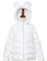 http://www.prettyguide.com/mickey-ears-hooded-cottonpadded-down-jacket-white-p-6042.html?utm_content=product&utm_medium=widgetapp&affid=999999&utm_source=blogger&utm_campaign=Jackets&utm_term=J516F