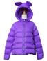 http://www.prettyguide.com/mickey-ears-hooded-cottonpadded-down-jacket-purple-p-6048.html?utm_content=product&utm_medium=widgetapp&affid=999999&utm_source=blogger&utm_campaign=Jackets&utm_term=J516J