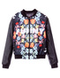 http://www.prettyguide.com/contrast-faux-leather-tulip-print-varsity-jacket-p-852.html?utm_content=product&utm_medium=widgetapp&affid=999999&utm_source=blogger&utm_campaign=Outerwears & Jackets&utm_term=J58C