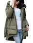 http://www.prettyguide.com/hooded-thickened-down-jacket-green-p-6006.html?utm_content=product&utm_medium=widgetapp&affid=999999&utm_source=blogger&utm_campaign=Jackets&utm_term=J6820D