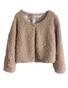 http://www.prettyguide.com/furry-boucle-fuzzy-texture-winter-coat-khaki-p-5694.html?utm_content=product&utm_medium=widgetapp&affid=999999&utm_source=blogger&utm_campaign=Cardigans/Sweater&utm_term=J6857H