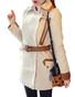 http://www.prettyguide.com/lapel-faux-leather-belt-woolen-outerwear-p-5780.html?utm_content=product&utm_medium=widgetapp&affid=999999&utm_source=blogger&utm_campaign=Coat&utm_term=J7165F