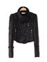http://www.prettyguide.com/faux-lamb-wool-motorcycle-jacket-crop-leather-jacket-p-1139.html?utm_content=product&utm_medium=widgetapp&affid=999999&utm_source=blogger&utm_campaign=Jackets&utm_term=J84C
