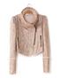 http://www.prettyguide.com/faux-lamb-wool-motorcycle-jacket-crop-leather-jacket-p-1118.html?utm_content=product&utm_medium=widgetapp&affid=999999&utm_source=blogger&utm_campaign=Coat&utm_term=J84