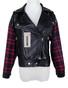 http://www.prettyguide.com/contrast-red-plaid-lapel-zip-faux-leather-jacket-p-5678.html?utm_content=product&utm_medium=widgetapp&affid=999999&utm_source=blogger&utm_campaign=Jackets&utm_term=J8794A