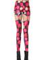 http://www.prettyguide.com/women-delicious-strawberry-print-garter-clip-leggings-p-960.html?utm_content=product&utm_medium=widgetapp&affid=999999&utm_source=blogger&utm_campaign=Leggings&utm_term=JK1021
