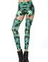 http://www.prettyguide.com/women-weed-maple-leaf-print-garter-clip-leggings-p-962.html?utm_content=product&utm_medium=widgetapp&affid=999999&utm_source=blogger&utm_campaign=Leggings&utm_term=JK1031
