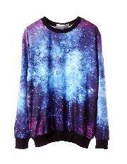 /prettyguide-women-galaxy-print-sweatshirt-p-489.html