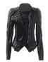 http://www.prettyguide.com/power-studded-notch-lapel-zip-faux-leather-biker-jacket-coat-p-4794.html?utm_content=product&utm_medium=widgetapp&affid=999999&utm_source=blogger&utm_campaign=Coat&utm_term=JPU