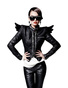 http://www.prettyguide.com/3d-angel-wings-pu-leather-motorcycle-jacket-p-1040.html?utm_content=product&utm_medium=widgetapp&affid=999999&utm_source=blogger&utm_campaign=Jackets&utm_term=Jcp