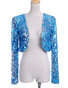 http://www.prettyguide.com/ds-clubwear-sequined-sparkly-open-cropped-cardigan-jacket-p-2026.html?utm_content=product&utm_medium=widgetapp&affid=999999&utm_source=blogger&utm_campaign=Jackets&utm_term=JdsB
