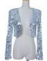 http://www.prettyguide.com/ds-clubwear-sequined-sparkly-open-cropped-cardigan-jacket-p-2032.html?utm_content=product&utm_medium=widgetapp&affid=999999&utm_source=blogger&utm_campaign=Jackets&utm_term=JdsG
