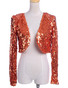 http://www.prettyguide.com/ds-clubwear-sequined-sparkly-open-cropped-cardigan-jacket-p-2034.html?utm_content=product&utm_medium=widgetapp&affid=999999&utm_source=blogger&utm_campaign=Jackets&utm_term=JdsH