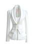 http://www.prettyguide.com/butterfly-knot-career-white-slim-suit-blazer-jacket-p-1165.html?utm_content=product&utm_medium=widgetapp&affid=999999&utm_source=blogger&utm_campaign=Jackets&utm_term=Jhd