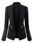 http://www.prettyguide.com/long-sleeve-zipper-pockets-lapel-suit-blazer-p-4780.html?utm_content=product&utm_medium=widgetapp&affid=999999&utm_source=blogger&utm_campaign=Coat&utm_term=Jp99