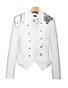 http://www.prettyguide.com/white-slim-epaulet-doublebreasted-suit-jacket-blazer-p-831.html?utm_content=product&utm_medium=widgetapp&affid=999999&utm_source=blogger&utm_campaign=Jackets&utm_term=JzF