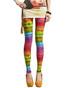 http://www.prettyguide.com/neon-rainbow-stripes-alphabet-doodle-leggings-p-855.html?utm_content=product&utm_medium=widgetapp&affid=999999&utm_source=blogger&utm_campaign=Leggings&utm_term=K007