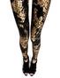 http://www.prettyguide.com/funky-blackgold-snake-bodycon-leggings-tights-p-3408.html?utm_content=product&utm_medium=widgetapp&affid=999999&utm_source=blogger&utm_campaign=Leggings&utm_term=K057
