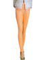http://www.prettyguide.com/lime-sour-skittles-all-over-sequin-leggings-orange-p-4446.html?utm_content=product&utm_medium=widgetapp&affid=999999&utm_source=blogger&utm_campaign=Leggings&utm_term=K1208E
