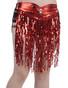 http://www.prettyguide.com/metallic-inspired-sequin-fringe-shorts-p-4660.html?utm_content=product&utm_medium=widgetapp&affid=999999&utm_source=blogger&utm_campaign=Shorts&utm_term=K1306A