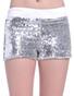 http://www.prettyguide.com/all-over-large-sequin-embellished-hot-pants-silver-p-3988.html?utm_content=product&utm_medium=widgetapp&affid=999999&utm_source=blogger&utm_campaign=Shorts&utm_term=K219G