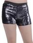 http://www.prettyguide.com/all-over-large-sequin-embellished-hot-pants-gray-p-3990.html?utm_content=product&utm_medium=widgetapp&affid=999999&utm_source=blogger&utm_campaign=Shorts&utm_term=K219H