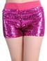 http://www.prettyguide.com/all-over-large-sequin-embellished-hot-pants-p-3976.html?utm_content=product&utm_medium=widgetapp&affid=999999&utm_source=blogger&utm_campaign=Shorts&utm_term=K219J